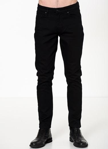 Lee Cooper Jean Pantolon | Jack - Superslim Siyah